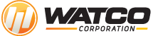 Watco Corporation Logo