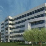 Siemens' Cary building wins gold LEED - HVAC by WATCO
